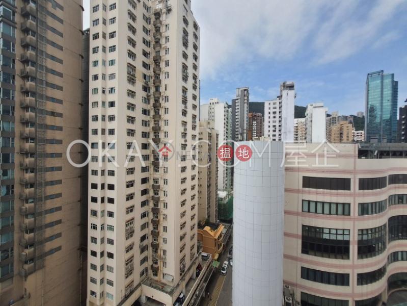 香港搵樓|租樓|二手盤|買樓| 搵地 | 住宅出租樓盤-3房2廁日月大廈出租單位