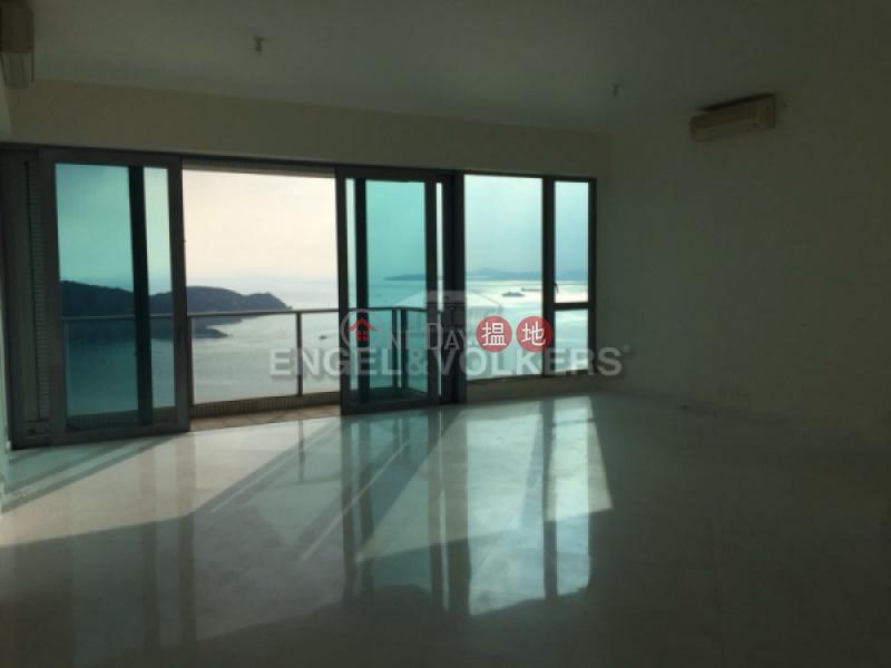 Phase 4 Bel-Air On The Peak Residence Bel-Air Please Select, Residential Rental Listings HK$ 100,000/ month