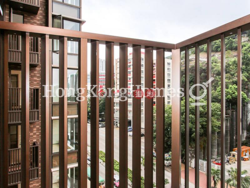 HK$ 28,000/ 月|香島東區-香島兩房一廳單位出租