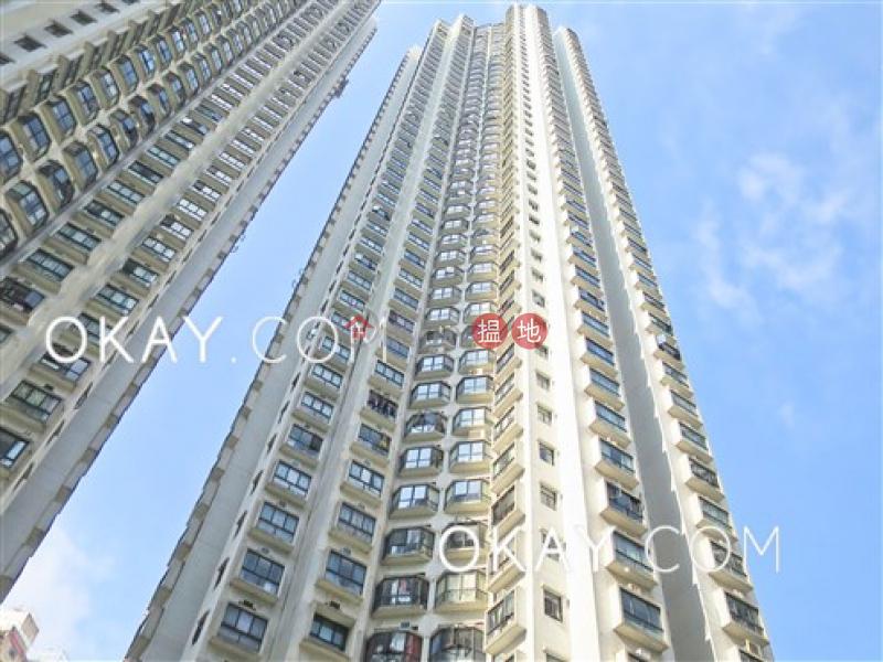 光明臺-中層|住宅-出售樓盤|HK$ 1,268萬