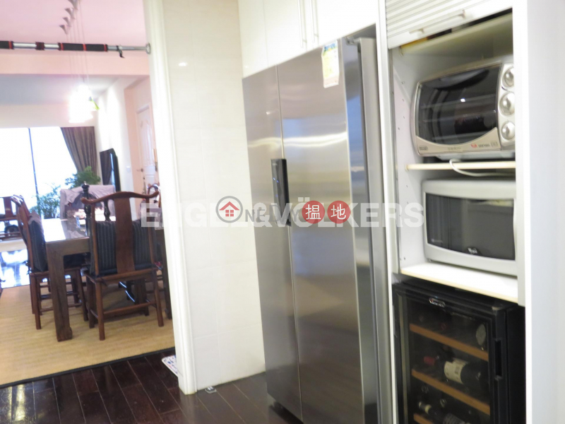 Ridge Court | Please Select | Residential Rental Listings | HK$ 120,000/ month