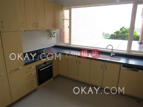 Luxurious house with rooftop, terrace   Rental Emerald Ridge(Emerald Ridge)Rental Listings (OKAY-R27849)_0
