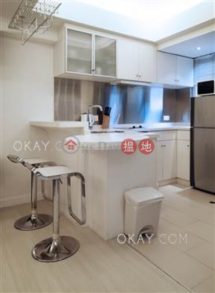 Unique 2 bedroom in Sheung Wan | For Sale | 208-214 Hollywood Road | Central District, Hong Kong Sales HK$ 8.5M