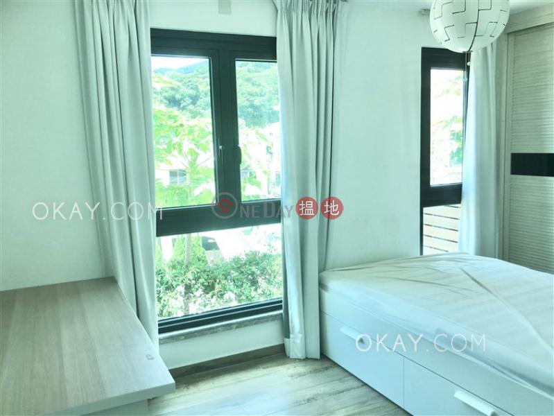 La Caleta | Unknown, Residential, Rental Listings, HK$ 58,000/ month