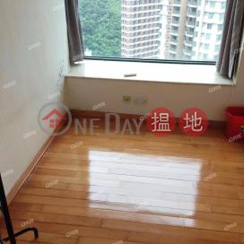 Manhattan Heights | 2 bedroom High Floor Flat for Rent|Manhattan Heights(Manhattan Heights)Rental Listings (QFANG-R96605)_3