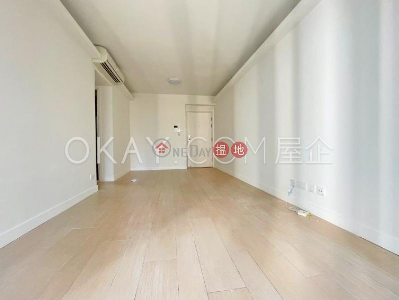 寶華閣|低層住宅-出租樓盤-HK$ 30,000/ 月