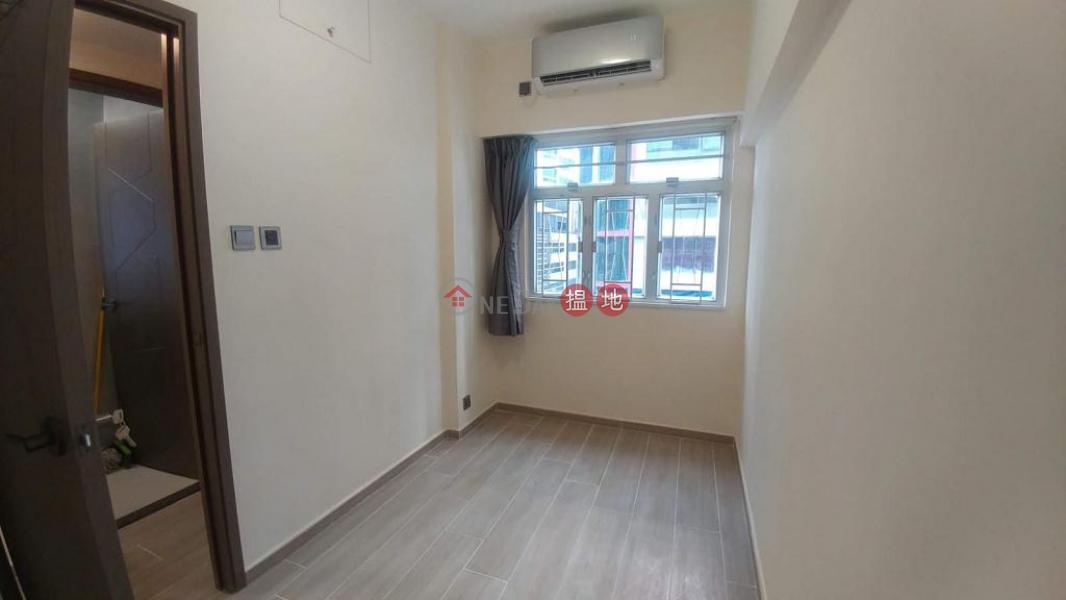 HK$ 19,000/ month, Tonnochy Towers | Wan Chai District Flat for Rent in Tonnochy Towers, Wan Chai