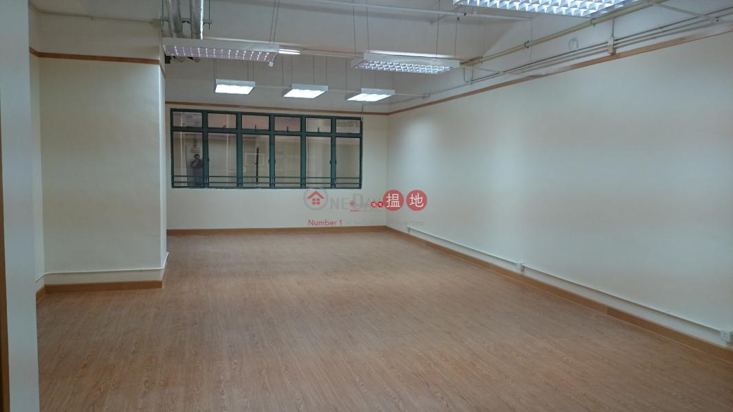 新科技廣場|黃大仙區新科技廣場(New Tech Plaza)出租樓盤 (charl-02138)