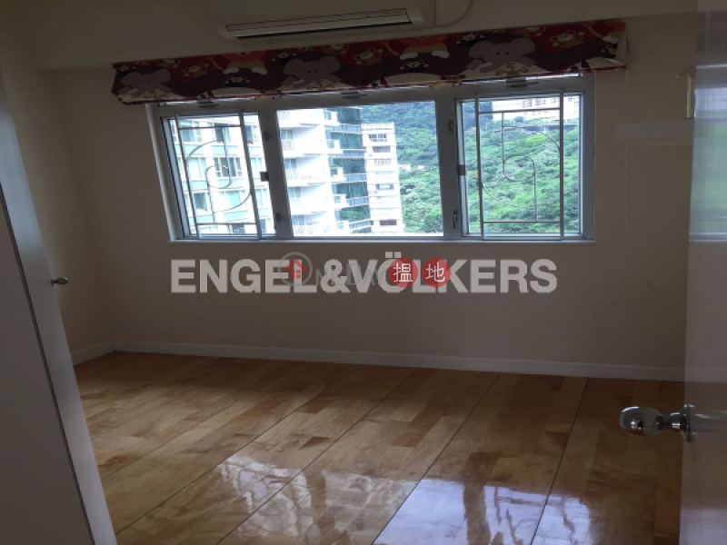 3 Bedroom Family Flat for Sale in Happy Valley | Silver Star Court 銀星閣 Sales Listings