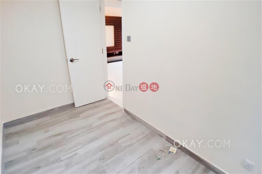 HK$ 30,000/ 月|摘星閣|灣仔區2房1廁摘星閣出租單位