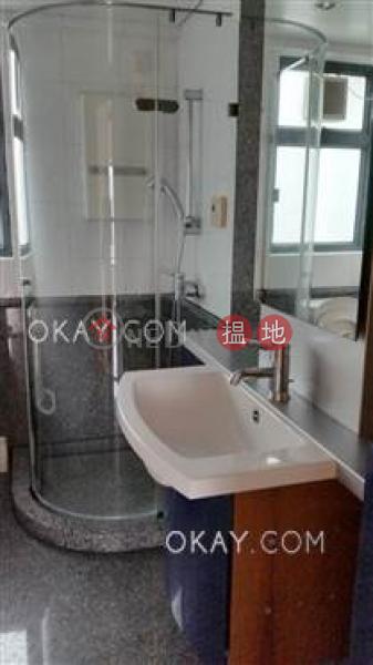 HK$ 65,000/ month, 80 Robinson Road | Western District | Stylish 3 bedroom on high floor | Rental