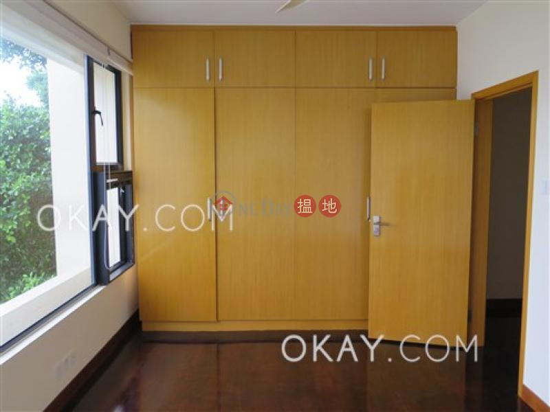 HK$ 65,000/ 月|蔚陽3期海蜂徑2號-大嶼山|4房2廁,實用率高,星級會所,獨立屋《蔚陽3期海蜂徑2號出租單位》