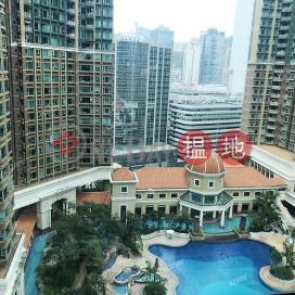即買即住,品味裝修,實用靚則《泓景臺3座買賣盤》 泓景臺3座(Banyan Garden Tower 3)出售樓盤 (QFANG-S94505)_0