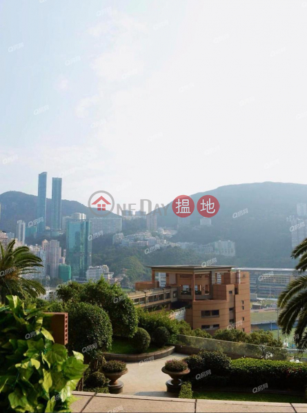 The Leighton Hill | 4 bedroom Flat for Rent 2B Broadwood Road | Wan Chai District | Hong Kong Rental | HK$ 118,000/ month