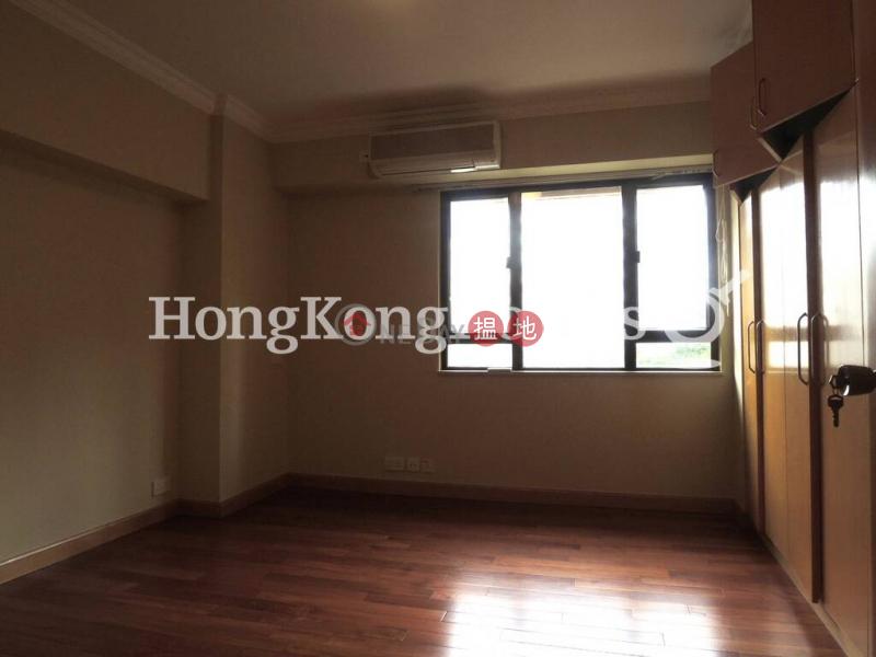 3 Bedroom Family Unit for Rent at 7 Lyttelton Road   7 Lyttelton Road   Western District, Hong Kong, Rental   HK$ 75,000/ month