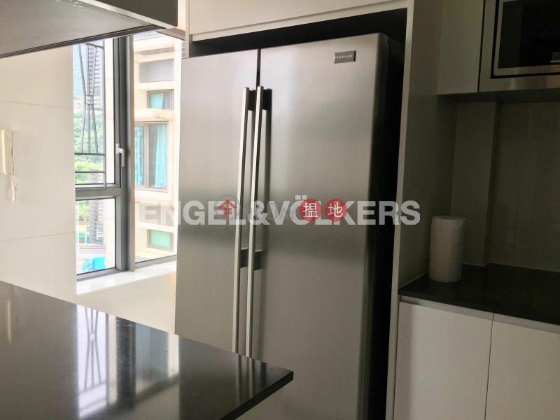 天賦海灣1期12座|請選擇-住宅出售樓盤|HK$ 1,600萬