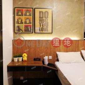 Grand Yoho Phase 2 Tower 5 | 3 bedroom High Floor Flat for Rent