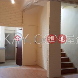 Luxurious house with rooftop & terrace   For Sale Shek O Village(Shek O Village)Sales Listings (OKAY-S54490)_0
