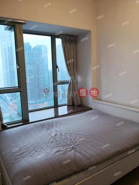 香港搵樓|租樓|二手盤|買樓| 搵地 | 住宅出售樓盤|鄰近高鐵站,無敵景觀,間隔實用,地段優越,有匙即睇《港景峰買賣盤》