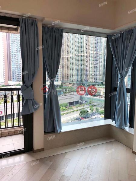 Tower 3B IIIA The Wings | 3 bedroom Mid Floor Flat for Rent | Tower 3B IIIA The Wings 天晉 IIIA 3B座 Rental Listings