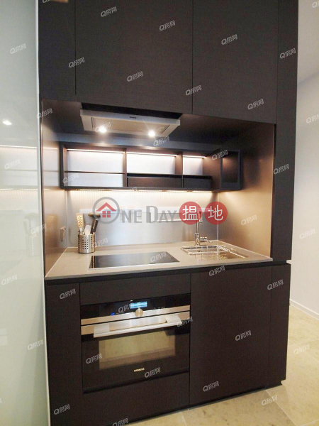 Skypark | High | Residential Sales Listings | HK$ 9.38M