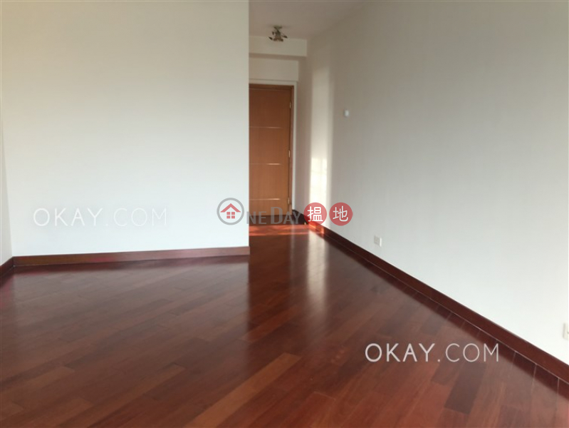 The Arch Sun Tower (Tower 1A) High Residential, Rental Listings HK$ 63,000/ month