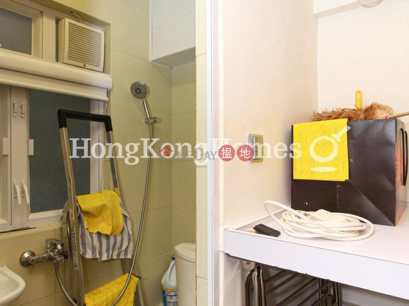 香港搵樓|租樓|二手盤|買樓| 搵地 | 住宅|出租樓盤聯邦花園兩房一廳單位出租