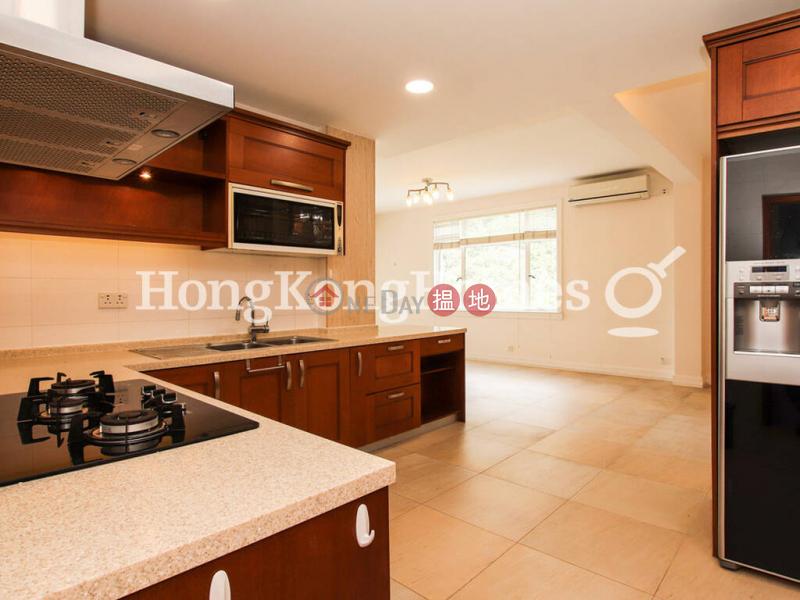 HK$ 5,300萬-南灣新村 B座-南區-南灣新村 B座三房兩廳單位出售