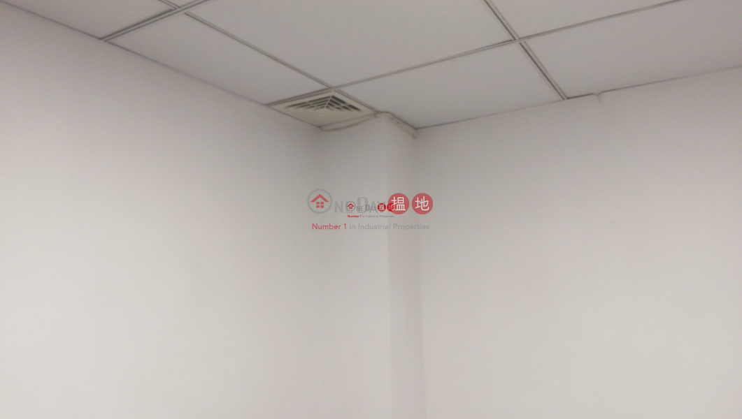 On Lung Factory Building Low, Industrial | Rental Listings, HK$ 2,750/ month