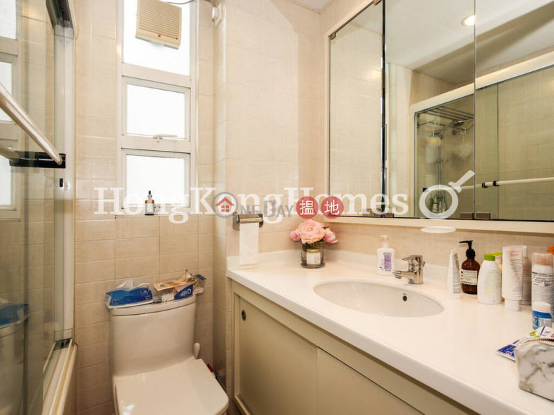 Property Search Hong Kong | OneDay | Residential, Rental Listings 3 Bedroom Family Unit for Rent at Monticello