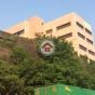 天廚(青衣)工業中心D座 (Tien Chu Industrial Centre - Block D) 葵青青衣路52-62號|- 搵地(OneDay)(1)
