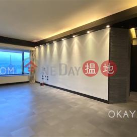 2房2廁,極高層《嘉兆臺出售單位》
