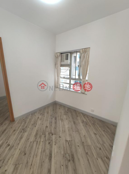 Hing Wong Court Unknown, Residential | Rental Listings HK$ 16,000/ month