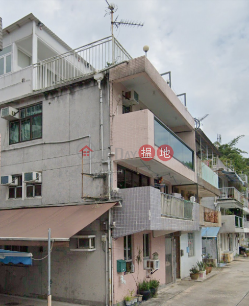 白石臺 (Pak Shek Terrace) 清水灣|搵地(OneDay)(1)
