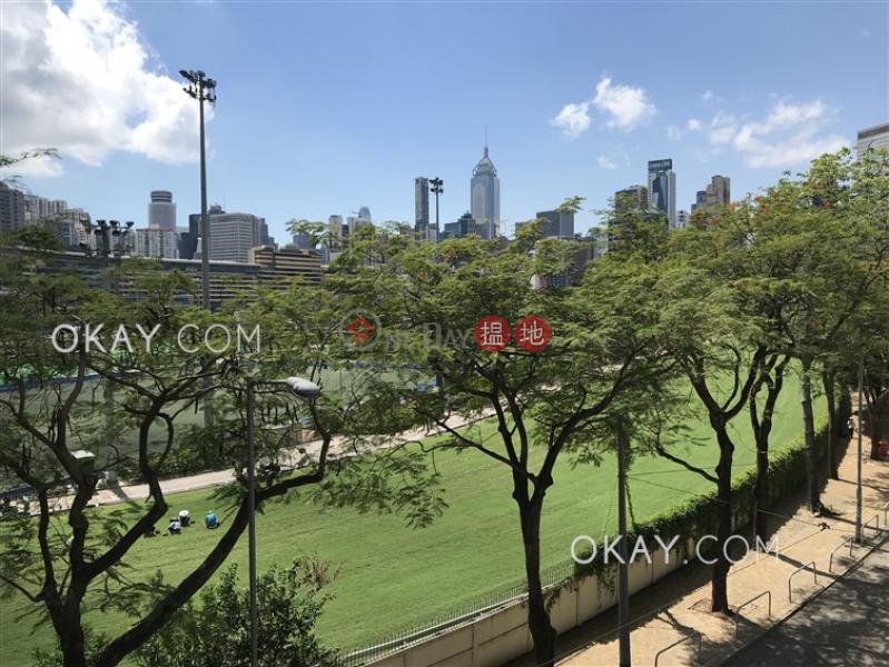 2房2廁,實用率高《愉華大廈出租單位》|61黃泥涌道 | 灣仔區|香港|出租-HK$ 32,500/ 月