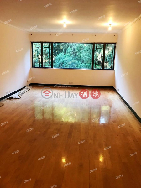 Property Search Hong Kong | OneDay | Residential | Rental Listings | Block 25-27 Baguio Villa | 3 bedroom Mid Floor Flat for Rent