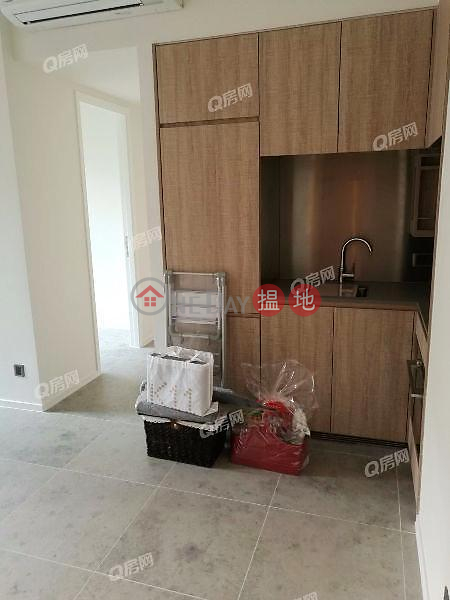 Property Search Hong Kong | OneDay | Residential | Sales Listings | Bohemian House | 2 bedroom Low Floor Flat for Sale