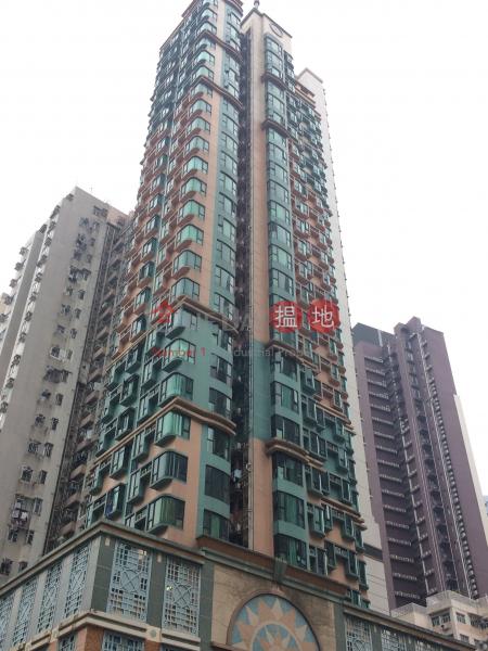 海華麗軒 (Hing Wah Apartments) 長沙灣|搵地(OneDay)(1)