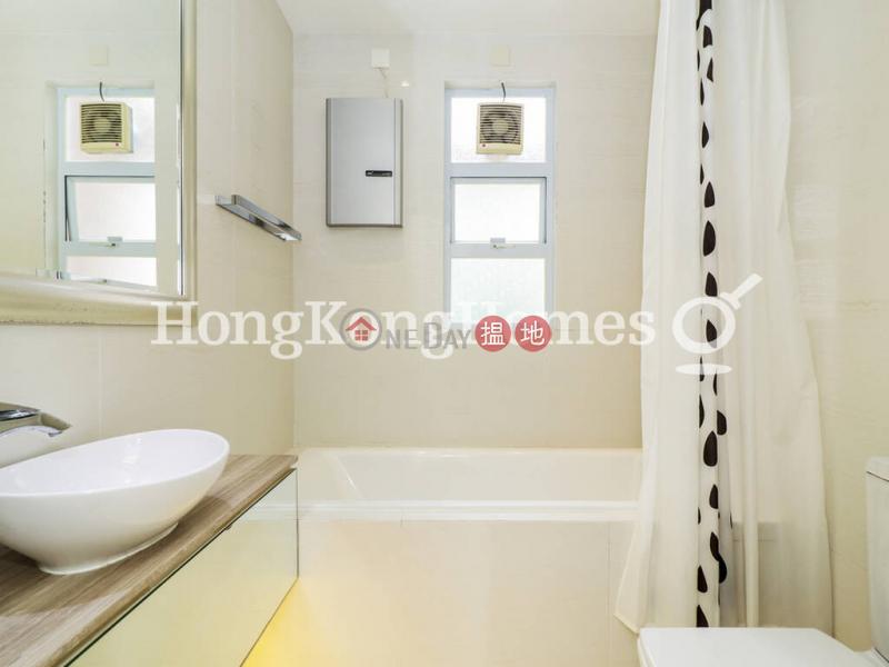 HK$ 2,700萬景翠園|西區|景翠園4房豪宅單位出售