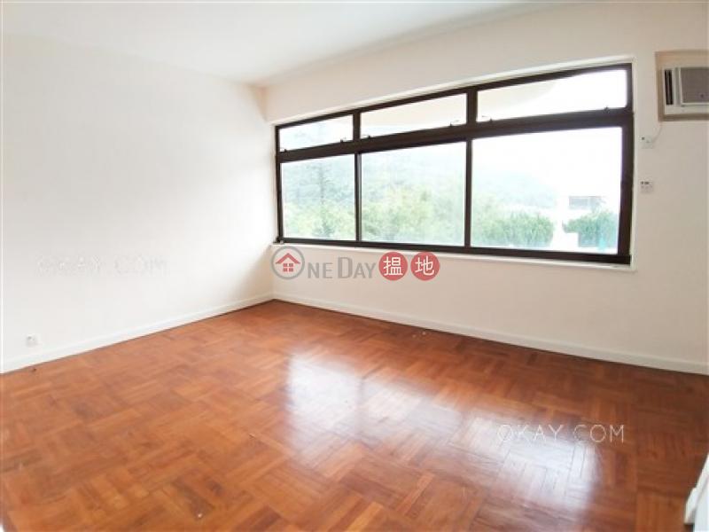香港搵樓|租樓|二手盤|買樓| 搵地 | 住宅|出租樓盤3房3廁,實用率高,連車位《赤柱山莊A1座出租單位》