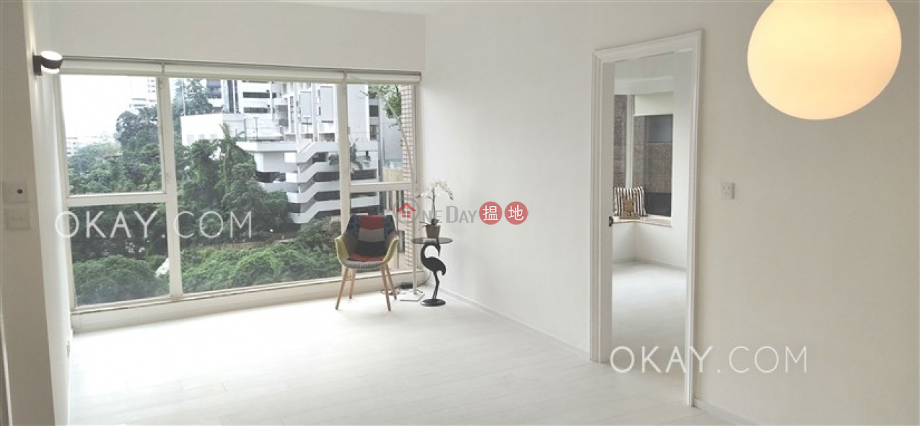 Property Search Hong Kong | OneDay | Residential Rental Listings Lovely 2 bedroom in Mid-levels Central | Rental