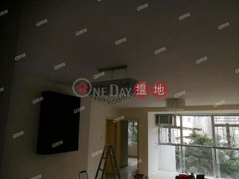 Block 10 Yee Qun Mansion Sites C Lei King Wan   3 bedroom Low Floor Flat for Rent Block 10 Yee Qun Mansion Sites C Lei King Wan(Block 10 Yee Qun Mansion Sites C Lei King Wan)Rental Listings (QFANG-R73973)_0