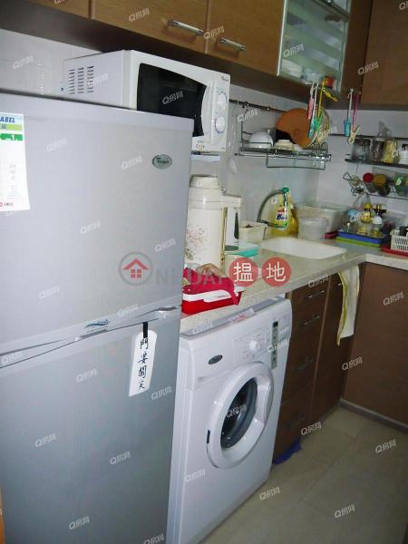 地鐵上蓋,間隔實用,超筍價《新元朗中心1座買賣盤》|新元朗中心1座(Sun Yuen Long Centre Block 1)出售樓盤 (QFANG-S97061)