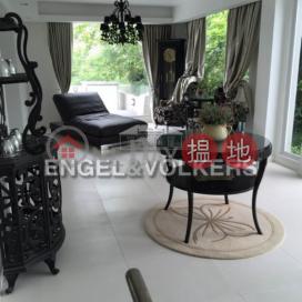 坑口高上住宅筍盤出售 住宅單位 雅景別墅(Junk Bay Villas)出售樓盤 (EVHK26817)_0