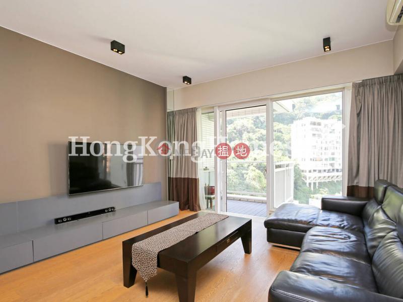 紀雲峰未知住宅-出租樓盤|HK$ 68,000/ 月