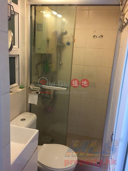 香港搵樓|租樓|二手盤|買樓| 搵地 | 住宅出售樓盤|GARDEN RIVERA BLK A