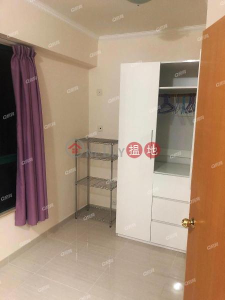 東灣閣低層住宅出租樓盤 HK$ 14,500/ 月