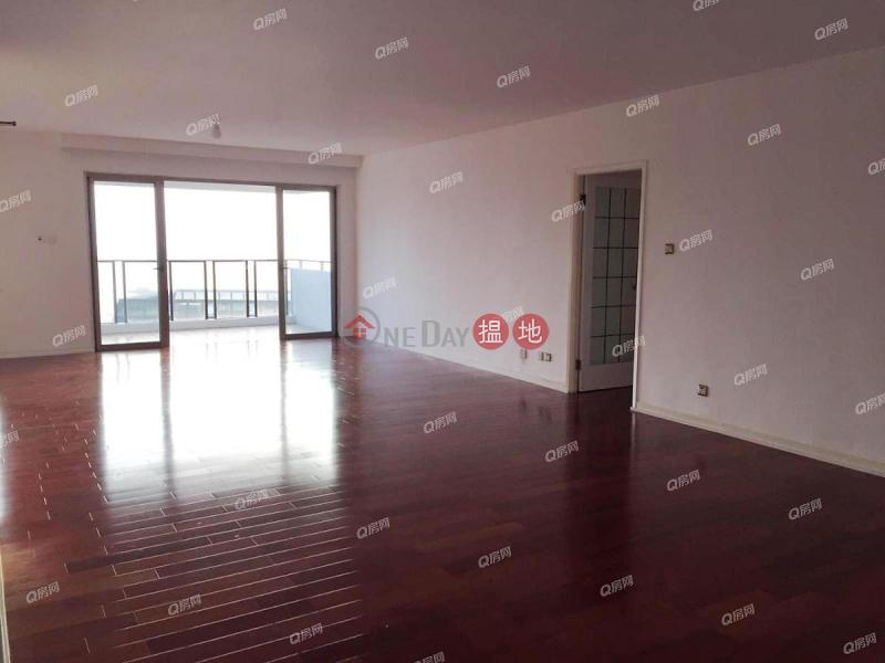 碧瑤灣45-48座高層-住宅-出售樓盤HK$ 5,500萬