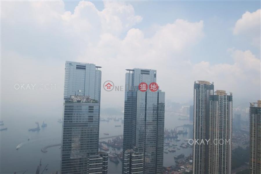 香港搵樓|租樓|二手盤|買樓| 搵地 | 住宅|出租樓盤|2房2廁,極高層,海景,星級會所凱旋門映月閣(2A座)出租單位