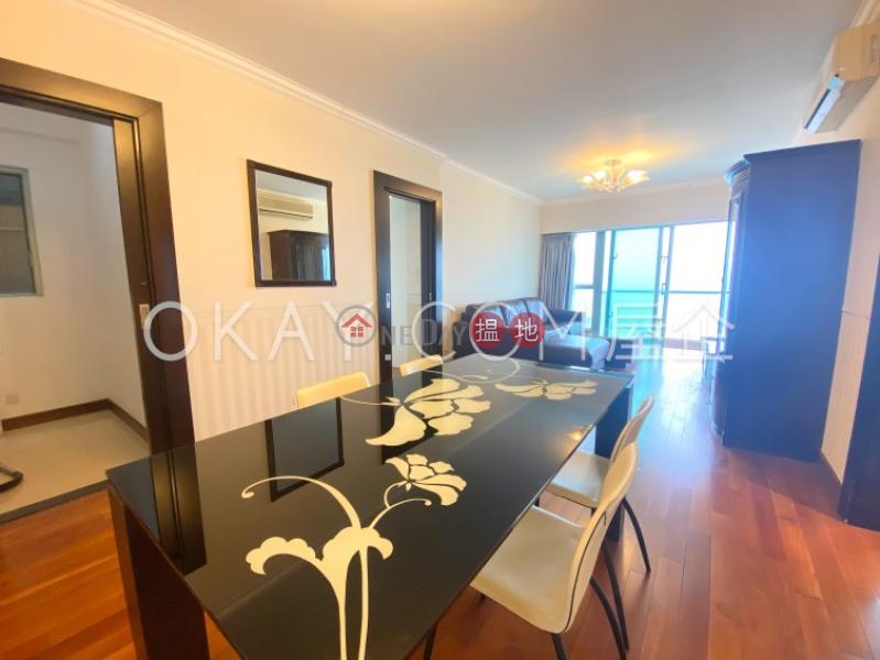 3房2廁,極高層,星級會所,露台港景峯3座出售單位188廣東道 | 油尖旺香港出售HK$ 2,980萬
